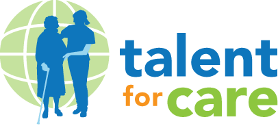 talentforcare.uk