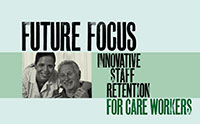 Talent For Care - Future Focus Brochure