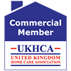 Commercial Member of UKHCA